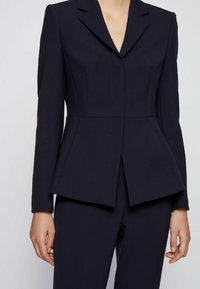BOSS - JASTY - Blazer - open blue - 4