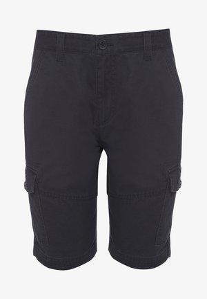 HYDRO - Shorts - dunkelblau