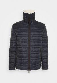 Antony Morato - Summer jacket - dark blue - 2