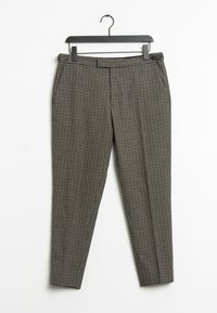 Reiss - Chinos - brown - 0