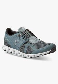 On Running - CLOUD TIDE MAGNET - Stabilty running shoes - tide magnet - 1