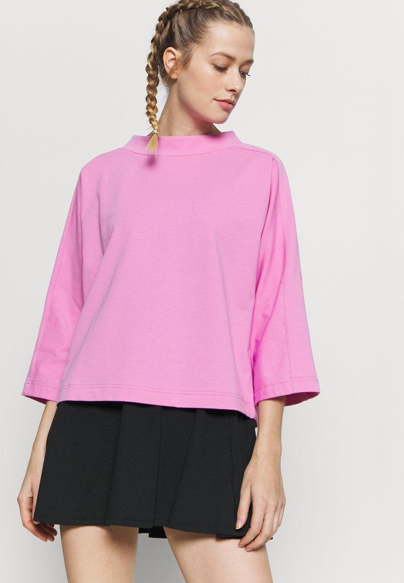 Limited Sports - SUVIA - Sweatshirt - cameo