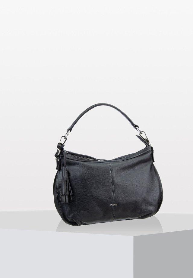 PLEASANT - Handbag - black