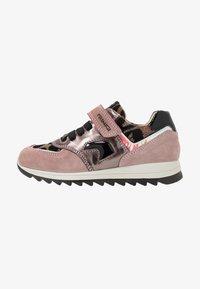 Primigi - Sneakers laag - light pink - 1