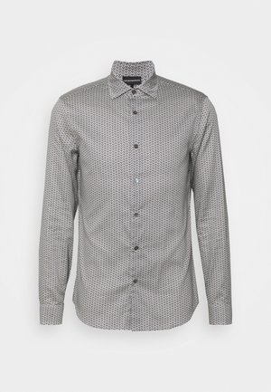 Shirt - aquila nera