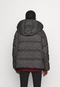 Marella - DUKE - Down jacket - panna - 2