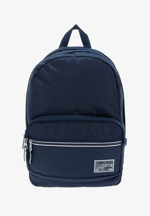 Rucksack - twilight navy
