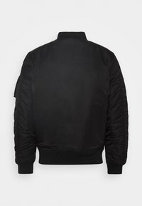 Schott - Bomber Jacket - black - 2