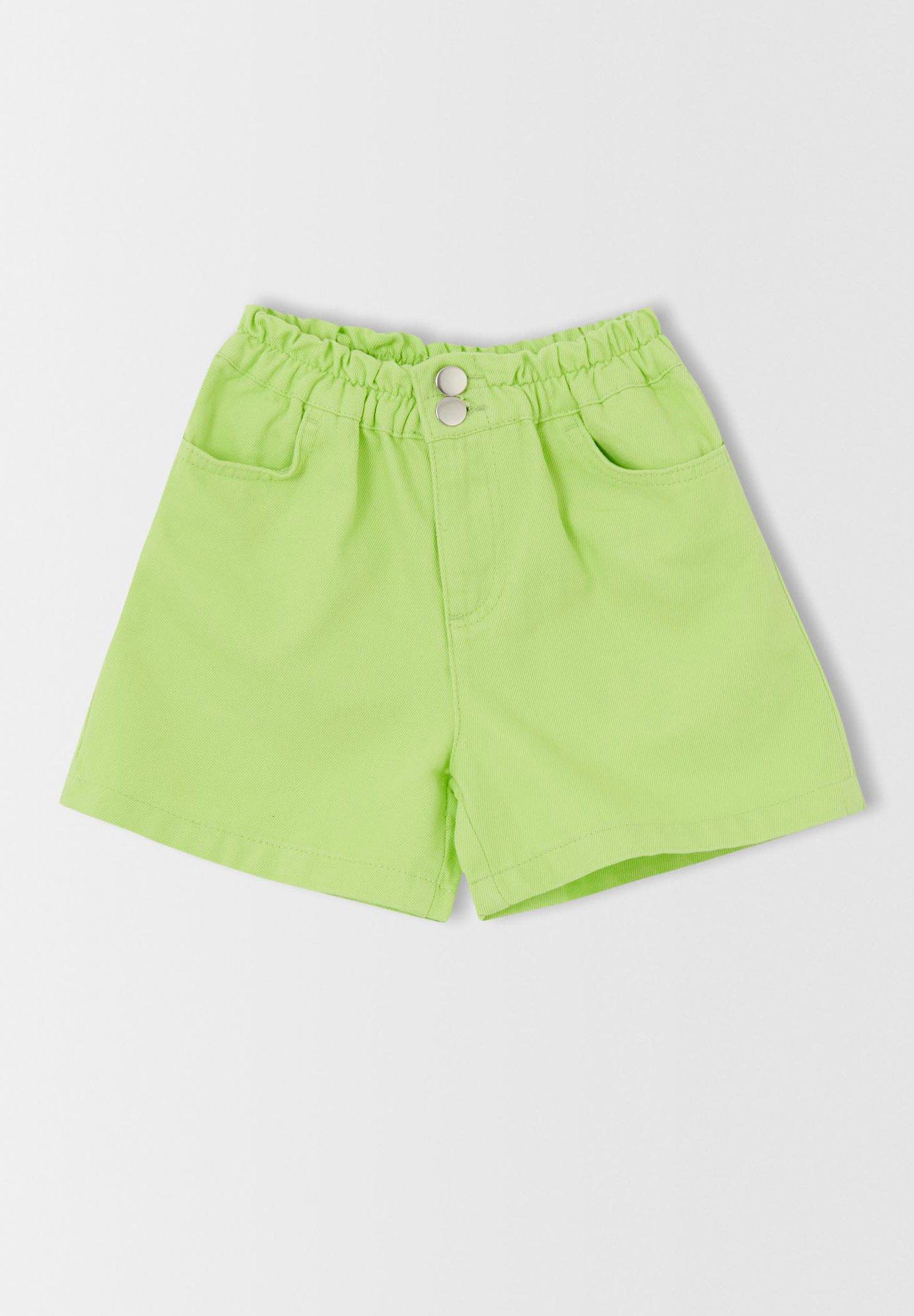 Kinder REGULAR FIT  - Jeans Shorts