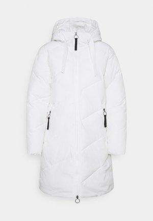 CHAMONIX - Veste d'hiver - natural white