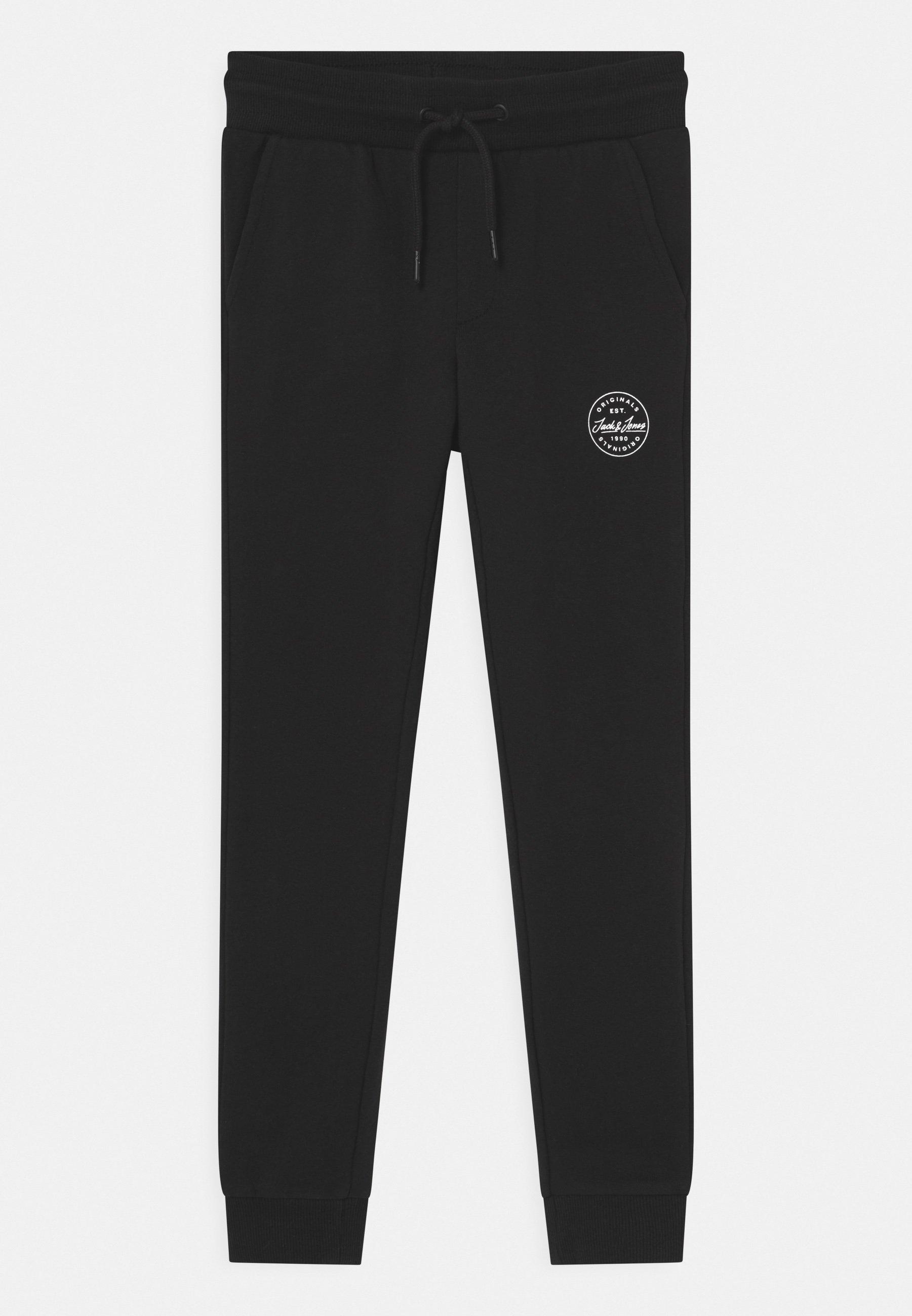 Niño JJIGORDON JJSHARK - Pantalones deportivos