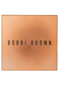 Bobbi Brown - SUMMER GLOW COLLECTION - HIGHLIGHTING POWDER - Highlighter - camo luxe - 1