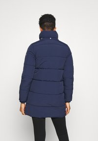 Tommy Jeans - MODERN COAT - Winter coat - twilight navy - 4