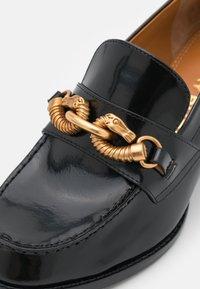 Tory Burch - JESSA  - Classic heels - perfect black - 6