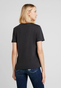 Even&Odd - T-shirts print - anthracite - 2