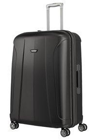 Travelite - ELBE - Wheeled suitcase - anthracite - 2
