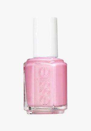 NAIL POLISH - Nail polish - 18 pink diamond