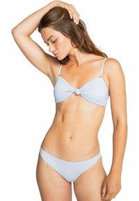 Billabong - Bikini bottoms - ice blue - 1