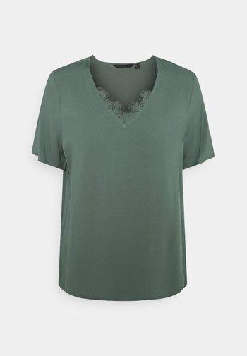 VMNADS - T-shirt z nadrukiem - laurel wreath