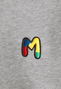 M Missoni - FELPA - Sweatshirt - grey - 2