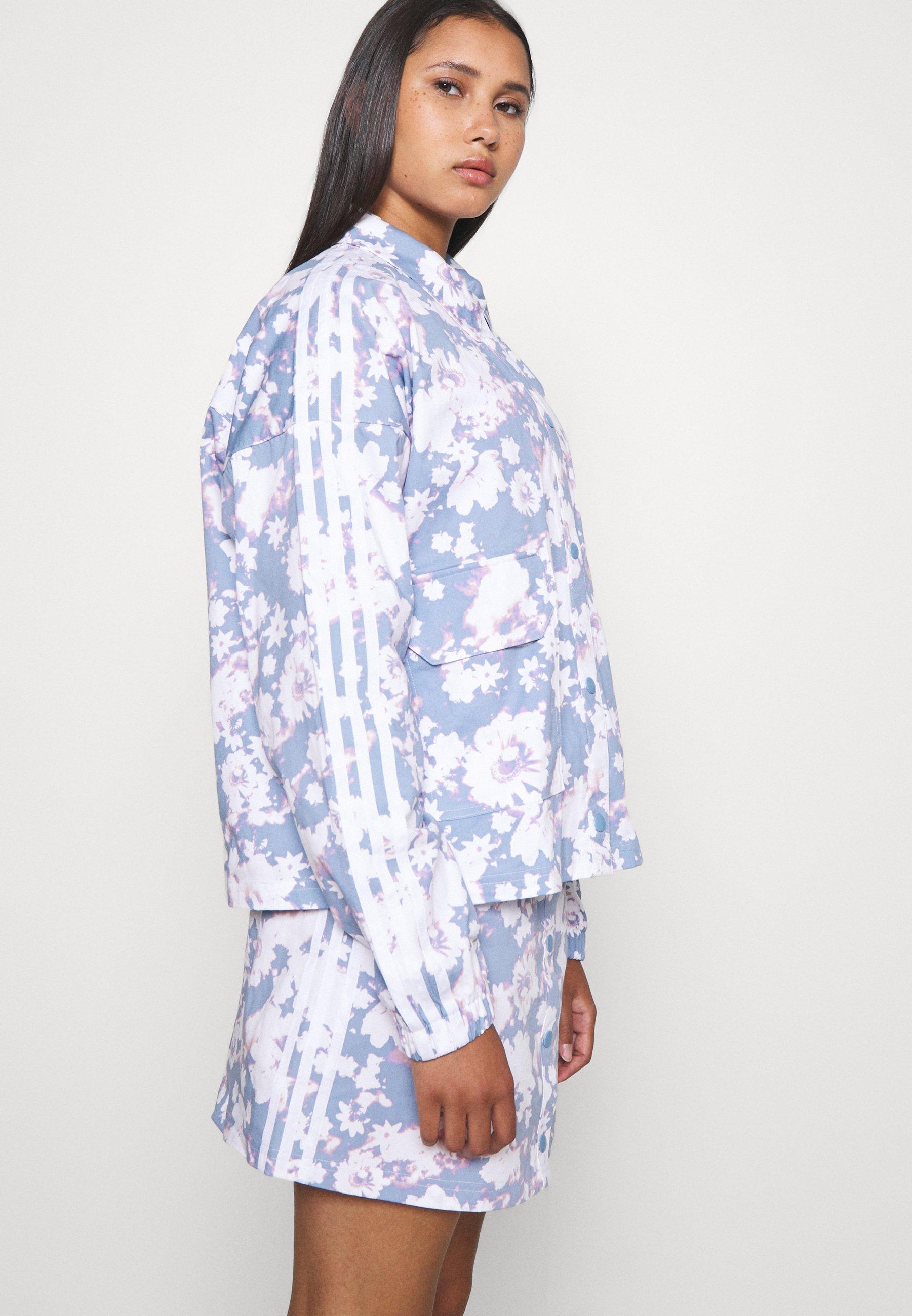 Mujer SKIRT - Minifalda