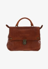 The Chesterfield Brand - MELODY  - Handbag - congnac - 0