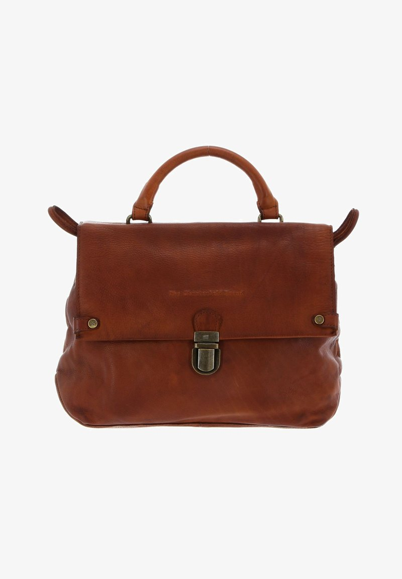 The Chesterfield Brand - MELODY  - Handbag - congnac