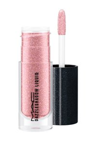MAC - DAZZLESHADOW LIQUID - Eye shadow - love yourself - 1