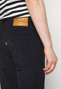 Levi's® - 511™ SLIM - Trousers - nightwatch blue - 3