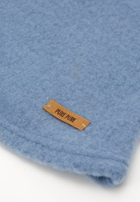 pure pure by BAUER - Schlauchschal - dusty blue - 2