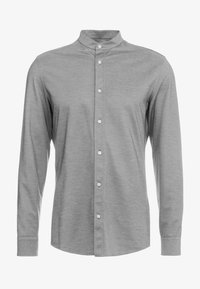DRYKORN - TAROK - Shirt - grey - 3