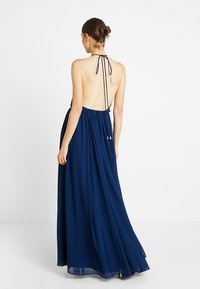 TH&TH - OLYMPIA - Occasion wear - navy - 2