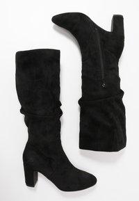 Bullboxer - Boots - black - 3