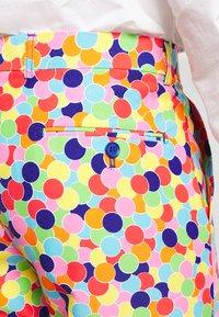 OppoSuits - CONFETTERONI - Suit - multi-coloured - 11