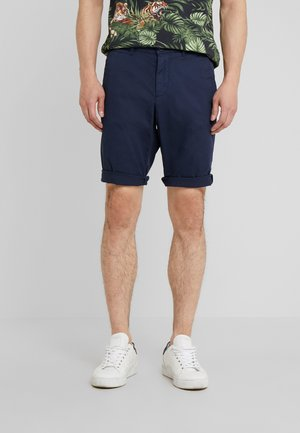 KRINK - Shorts - navy