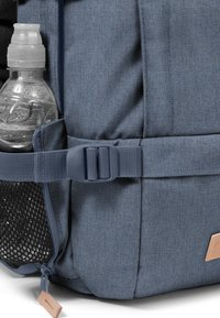 Eastpak - CORE SERIES - Tagesrucksack - blue - 3