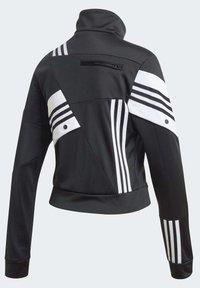 adidas Originals - DANIËLLE CATHARI TRACK TOP - Træningsjakker - black - 10