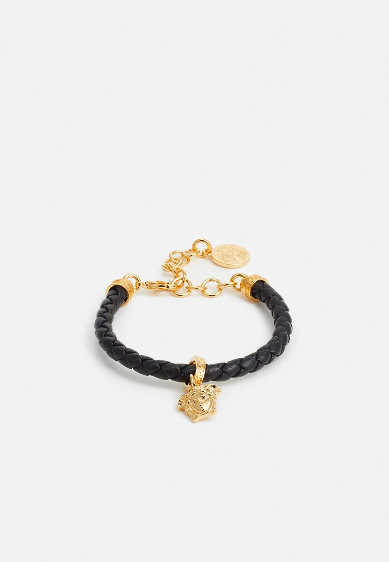 Versace - Bracelet - nero