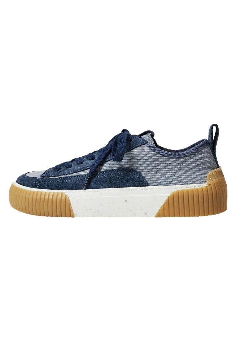 Herren HOOPLOW - Sneaker low