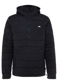 The North Face - MOUNTAIN  - Ski jas - black - 4