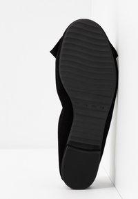 Kennel + Schmenger - MALU - Ballet pumps - schwarz - 6
