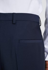 HUGO - ARTI HESTEN - Suit - dark blue - 6