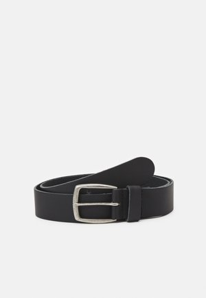JACMICHIGAN BELT - Belt - black
