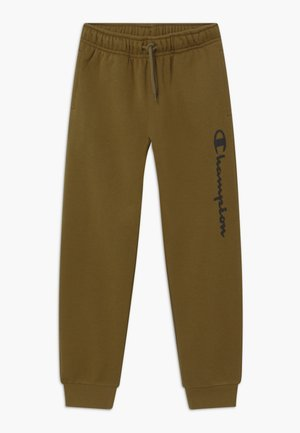 LEGACY AMERICAN CLASSICS - Pantalon de survêtement - khaki