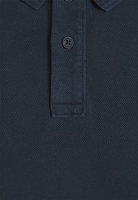 DOCKERS - GARMENT - Polo - total eclipse - 2