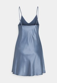 LingaDore - DAILY CHEMISE - Nattskjorte - china blue - 1