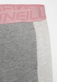 O'Neill - Trousers - silver melee - 2