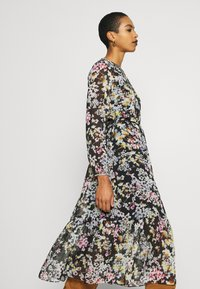 Ted Baker - RISHIKA - Day dress - black - 3