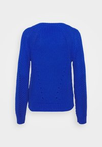 Lauren Ralph Lauren - Jumper - pacific royal - 7