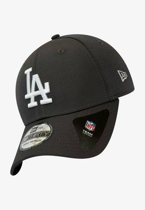 LOS ANGELES DODGERS - Cap - graphite